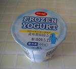 pal-frozen-yogurt2.jpg
